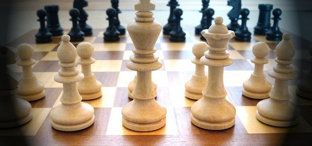 Šahistke področne šahovske prvakinje