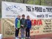 Primorski pokal - prva tekma